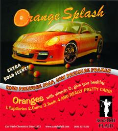 2011 Advantage- Orange Splash.jpg