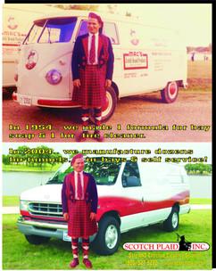 2004 1954-2004 SPI Van Ad.jpg