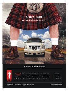 2007 ads body guard.jpg