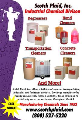 2014 D_Cleaner Times 071514.JPG