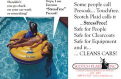 2002 Extreme Mag Ad.JPG