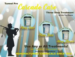 Cascade Care Generic.JPG