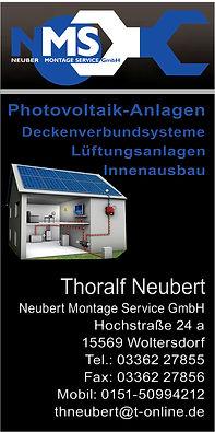 MNS toralf Neubert.jpg