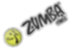 zumba-logo1.png