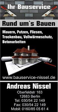 Bauservice Andreas Nissel.jpg