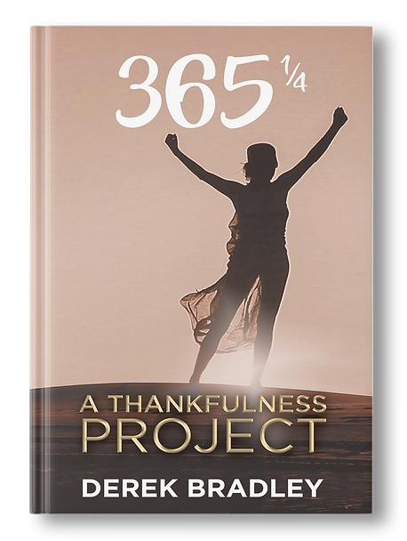 365_Book Cover.png