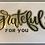Thumbnail: Signature Gratitude Cards