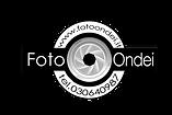 LOGO_x_SITO_72dpi.png