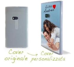 Cover_Lumia_920