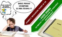 promo_stampa_tesi