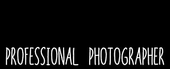 Logo Nero 02.png