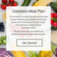 Diabetes Meal Plan CTA Button.png