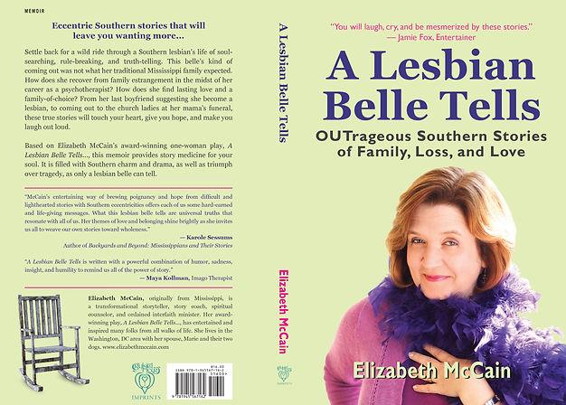 Elizabeth Mccain_Cover_09.jpg