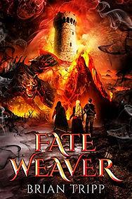 Fate Weaver Pic.jpg