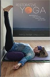 nancy yoga.jpg
