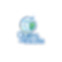 QNE_logo_V.png