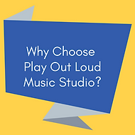 About Play Out Loud Music Studio