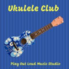 Ukulele Club 2.png