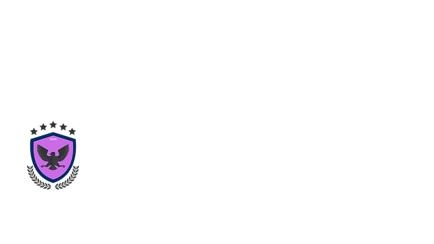 MAKING THE WORLD A BETTER PLACE TO WORK