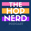 The HOP Nerd Logo (1).png