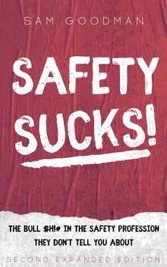 Copy of SAFETY.jpg