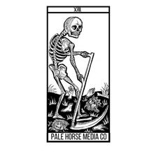 PALE HORSE MEDIA Co.png