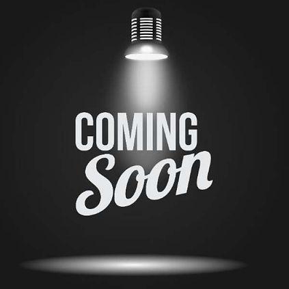 coming-soon_1_orig.jpg