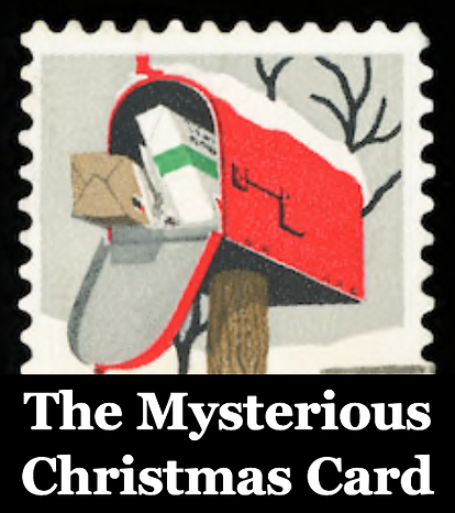 TheMysteriousChristmasCard_Photo.png