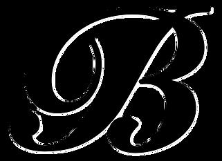 Logo_B_Black.png
