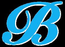 Logo_B_Turquoise.png