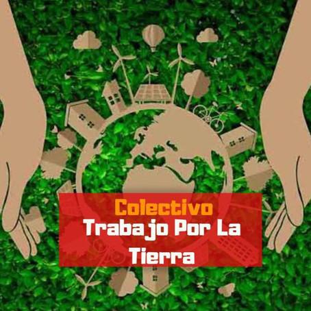 Nace una nueva voz para la protección del Medio Ambiente