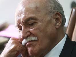 Fallece Ex Gobernador de Jalisco Guillermo Cosío