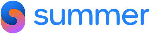 summer - Logo horizontalsans baseline.pn
