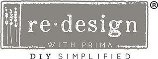 redesign-half inch.jpg