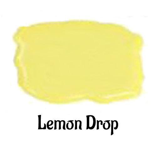 Lemon Drop- Milk Paint