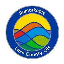 Lake County Logo 2021.jpg