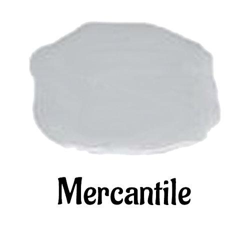 Mercantile- Milk Paint