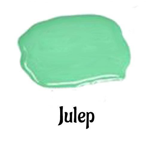 Julep- Milk Paint