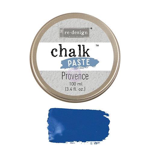 Provence  -Chalk Paste