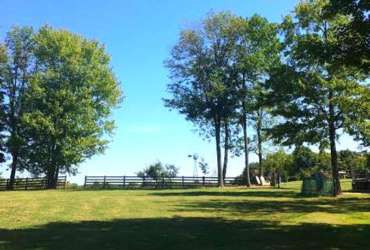 Village Peddler Festival at Lake Metroparks Farmpark in Kirtland Ohio September