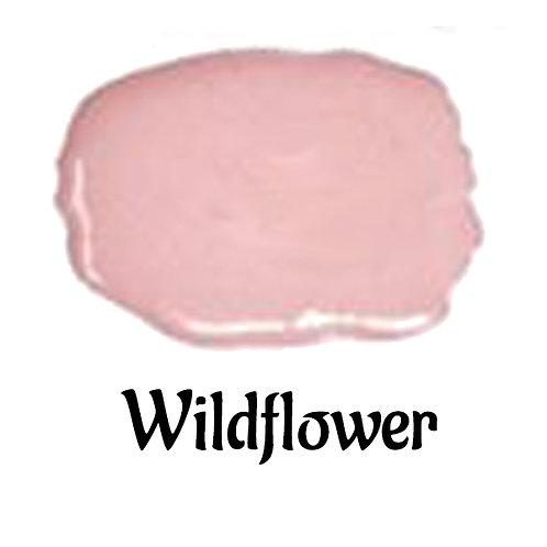 Wildflower- Milk Paint