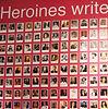 Web_Pix_5x5_heroines.jpg