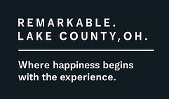 Remarkable-Lake-County-Logo-White-on-Bla