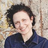 Elizabeth_teacher2.jpg
