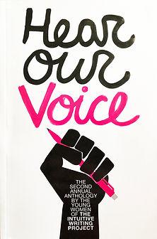 Hear_Our_Voice.jpg