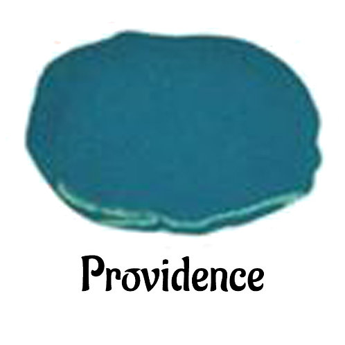 Providence- Milk Paint