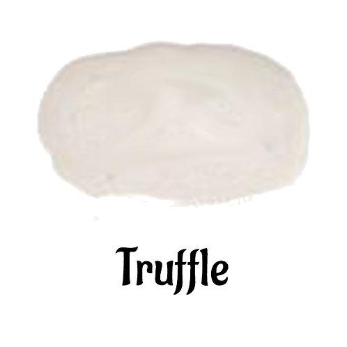 Truffle- Milk Paint