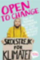 Open2Change_Cover_Front.JPEG