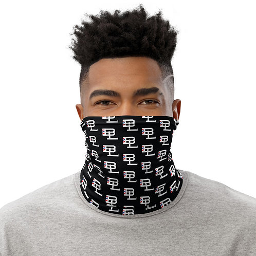 Barber for LIFE Neck Gaiter
