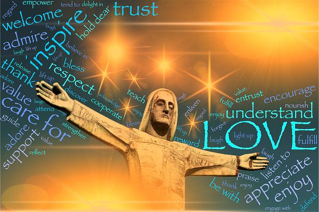 Image by John Hain from Pixabay love-2940472_640